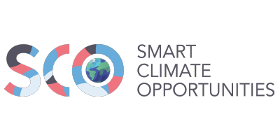 Smart Climate Opportunities2