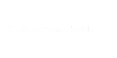 Governance by Meaning